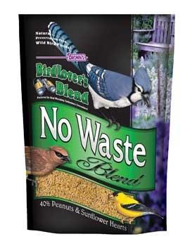 F.M. Brown's Brn Wb No Waste Blend 7lb 6pc-90986
