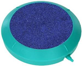 Penn-plax Airstone Bubble Disk 4in