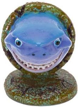 Penn Plax Bruce Mini Ornament