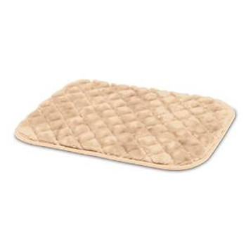 Precision Snoozzy 1000 Sleeper Bed Natural 18x13