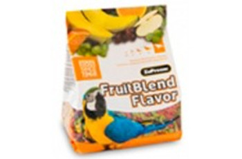 Zupreem Fruit Blend Large Parrot 2 Lb.