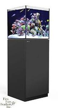 Red Sea Reefer Nano System Black