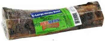 Red Barn Xl Meaty Bone Case of 20 *replaces 416109