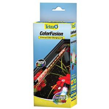 Tetra Colorfusion Universal Color-changing Led Light