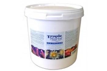 Tropic MarinTropic Marin Bio-calcium 20lb