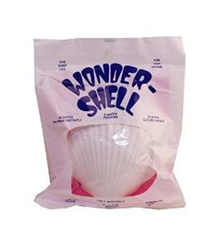 Weco Wonder Shell Natural Minerals For Ponds Giant
