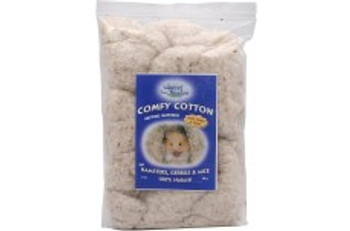 Sweet Meadow Comfy Cotton 1oz