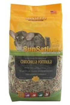 VITAKRAFT SUN SEEDSunseed Sunsations Chinchilla