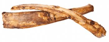 Best Buy Bones USA Jumbo Smoked Rib 25ct *REPL 395011 {L+1} 395097