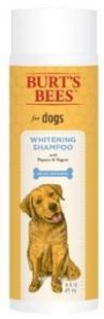 Burts Bees Burt's Bees Whitening Shampoo For Dogs 16z
