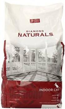 Diamond Nat Indr Cat 6 Lbs Case of 6