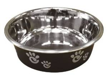 Ethical Barcelona Licorice Bowl 32z