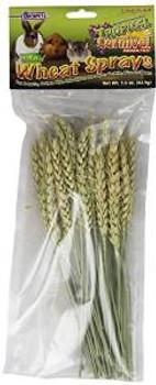 Trpcrn Wheat Spry 1.5z