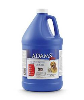 Adams + Shamp W Precor Gal