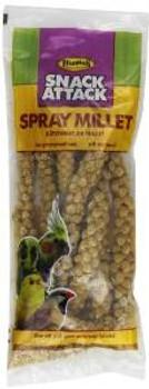 Higgins Spry Millet 6ct