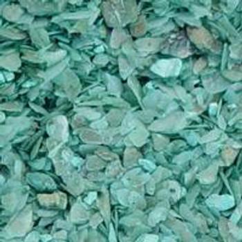 Higgins Mineral Grit 20lb