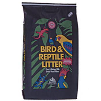 NorthEastern 20 Cu Ft Bird Reptile Litter-88331