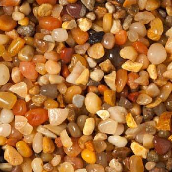 Caribsea Gemstone Creek 50lbs-94664