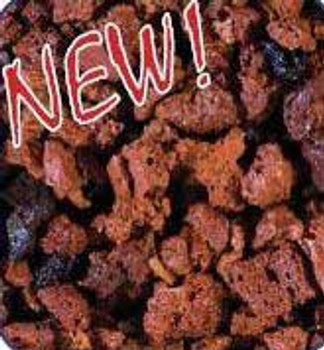 Caribsea Eco-complete Planted Substrate Red 20lb