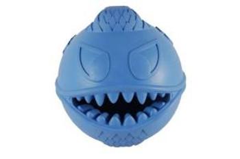 """Jolly Pets Monster Ball 2.5"""""""