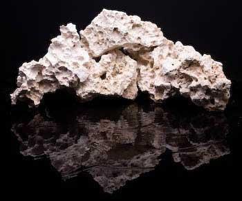 Caribsea South Seas Base Rock 10lbs