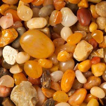 Caribsea Zen Garden 1/4-3/8in 50lb-94663