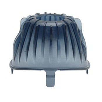 Blue Ripple Massager For 50720{requires 3-7 Days before shipping out}