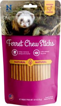 N-Bone Ferret Chew Treat 1.87 oz.