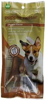 N-bone Pupper Nutter N-bone Small 2 Pk. Bag