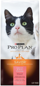 """Devoted cat owners want to to more to bring out the unique greatness they see in their cats. To help your cat thrive, our foods are created with both outstanding taste and extraordinary nutrition so your cat's full potential can shine through."""""""