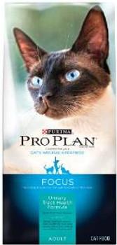 Pro Plan Fcs Uthlth Cat 6/3.5 Lbs