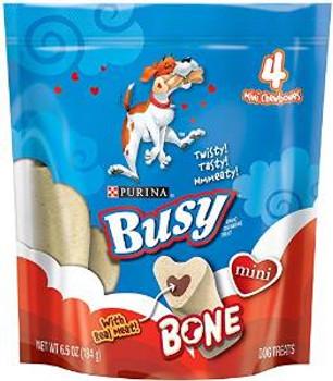 Busy Bne Mini 8/6.5z
