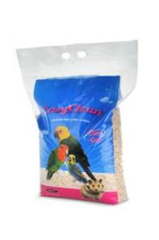 PestellEasy Cln Corn Cob Bdng 23l