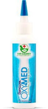 Tropiclean Ear Cleaner 4 Oz.