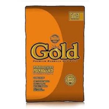 TUFFYSTuffy Gold Prfmc Dog 30/20 40 Lbs
