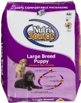 TUFFYSTuffy Ntrsrc Lg Brd Pup 30 Lbs