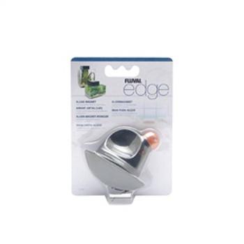 Fluval Edge Aquarium Algae Magnet {requires 3-7 Days before shipping out}