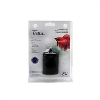 Marina Betta Submersible Heater {requires 3-7 Days before shipping out}