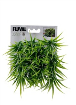 Fluval Chi Grass Ornament {requires 3-7 Days before shipping out}