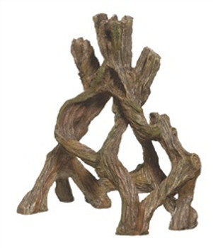 Marina Decor Mangrove Root Large {requires 3-7 Days before shipping out}