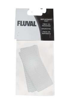 Fluval C4 Bio-screen {requires 3-7 Days before shipping out}
