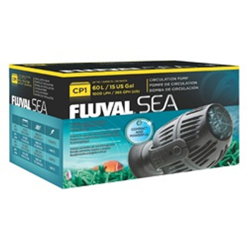 Fluval Sea Cp1 Circulation Pump {requires 3-7 Days before shipping out}