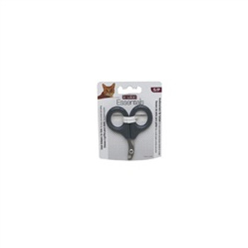 Le Salon Claw Scissors For Cats Small {requires 3-7 Days before shipping out}
