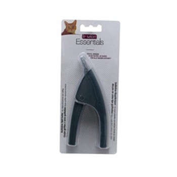 Le Salon Guillotine Nail Cutter 4277 {requires 3-7 Days before shipping out}