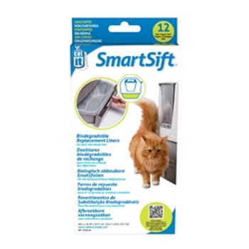Catit Design Repl Liner 50685 Drawer {requires 3-7 Days before shipping out}