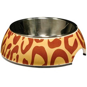 Catit Style Bowl Animal Xs {requires 3-7 Days before shipping out}