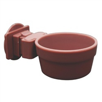 Living World Lock & Crock Dish 6 Oz {requires 3-7 Days before shipping out}