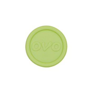 Habitrail Ovo Front Button F/62612{requires 3-7 Days before shipping out}