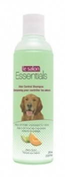 Ls Essentials Odor Shampoo 12.5oz {requires 3-7 Days before shipping out}