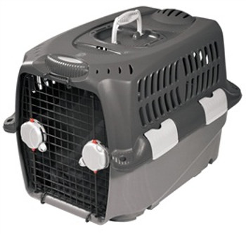 Dogit Pet Cargo #500 {requires 3-7 Days before shipping out}